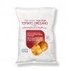 Tomaat & Oregano chips