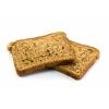 Toast Meerzaden