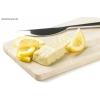 Crunch reep citroentaart