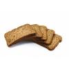 Meerzaden/bruin-brood