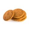 Biscuit appel-kaneel