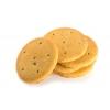 Biscuit bosvruchten