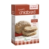 Broodmix chiabrød