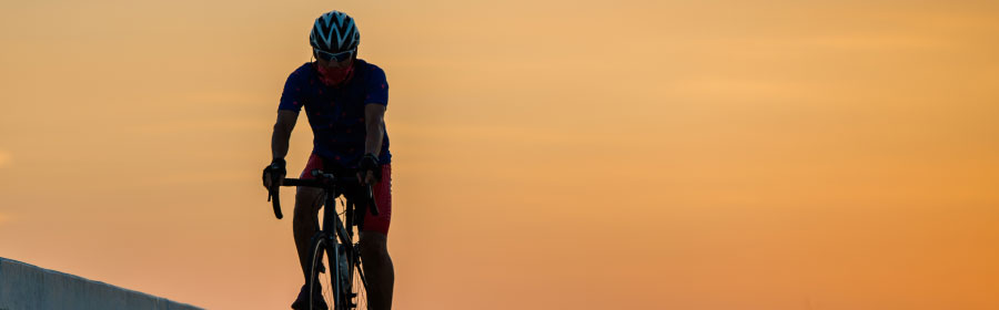 proday proteine dieet wielrennen