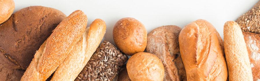 Hoeveel koolhydraten per dag Proday eiwitdieet