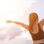 Tips om gezond te leven