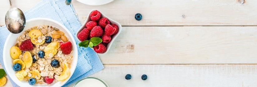 proteïnerijk-ontbijt-recepten