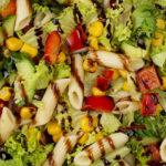 koolhydraatarme-koude-pastasalade-2