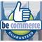 veilig online winkelen met BeCommerce